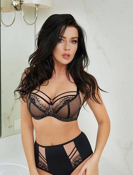 Купить красивое женское белье спб купить женское нижнее белье размер